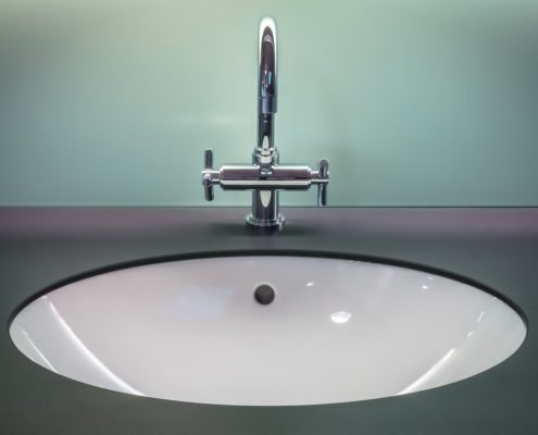 Advantages of Adding a Tiny Bathroom to Your Home