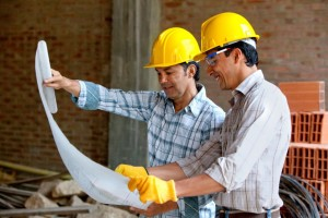 Benefits of Using a Design/Build Contractor