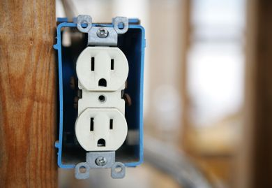 Updating Your Light Switches and Outlets