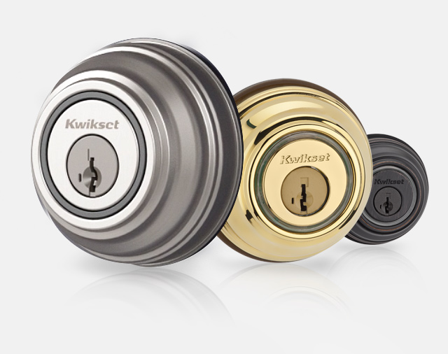 Kwikset Kevo Smart Lock Product Review