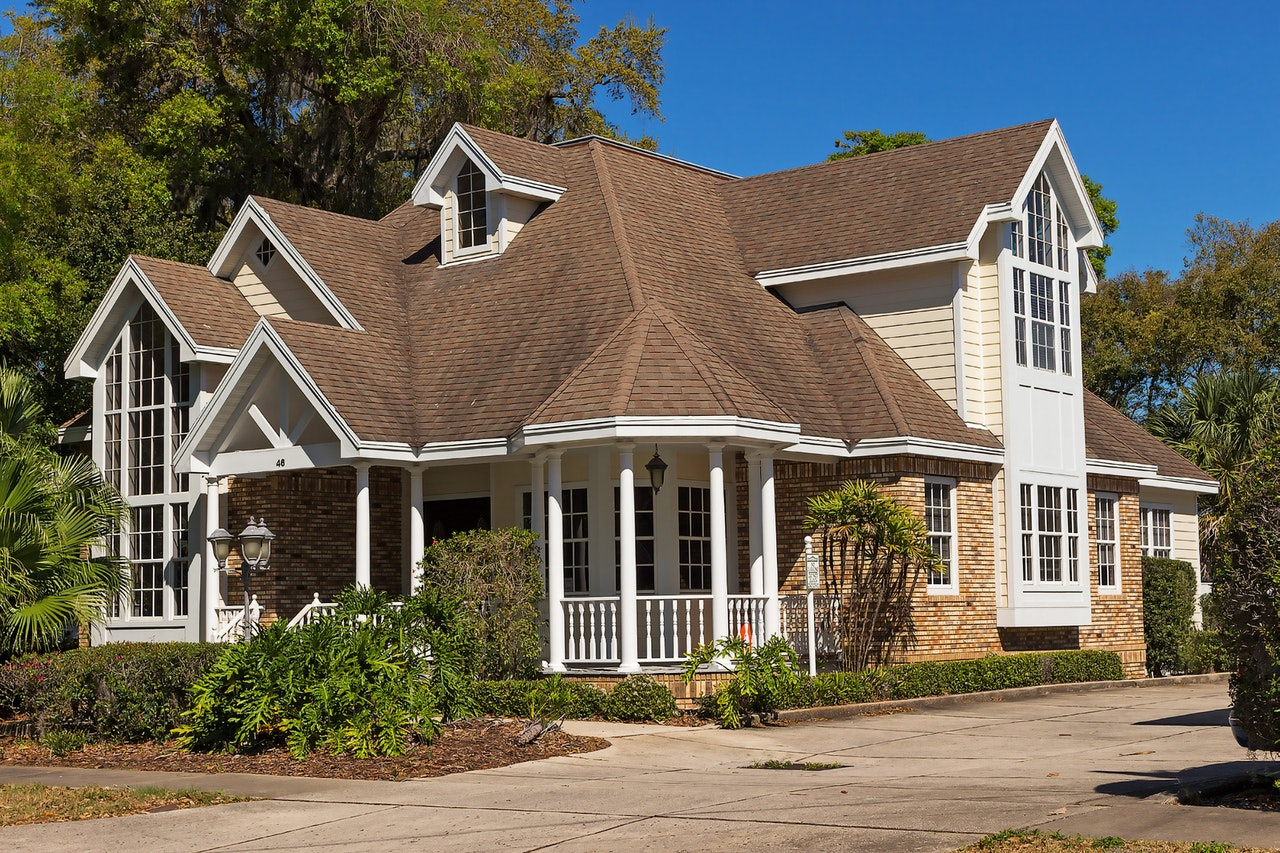 How to Find the Best Roof Inspection Services